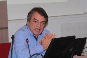 Dr.Tzannatos