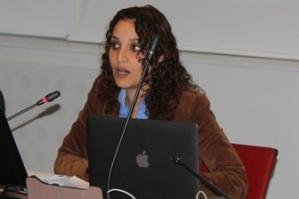 Rania Salem