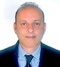 KhalidAbu-Ismail